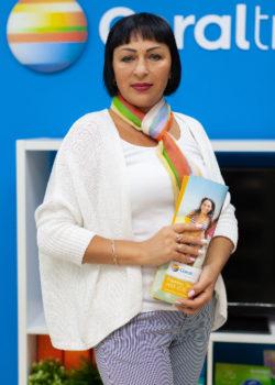 Наталья Масленникова